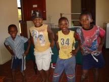 Banati, Elvin, Nicolene, Francois (1)