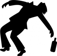 intoxicated-drunk-dwi-dui-clip-art_t