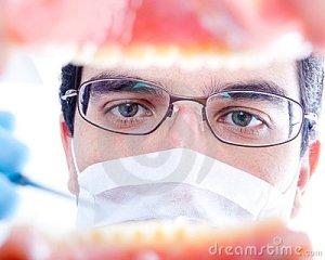 dentist-working-teeth-22334305