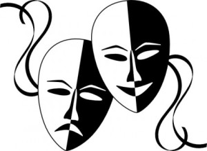 wasat_theatre_masks_clip_art_26216