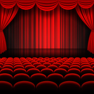stock-illustration-30964584-vector-theater