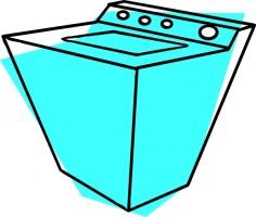 washing_machine_clip_art_18532