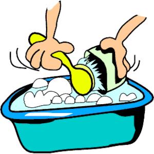 Washing_Dishes_3
