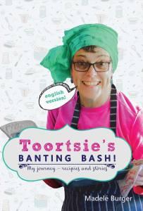 Toortsie's Banting Bash Nr 1