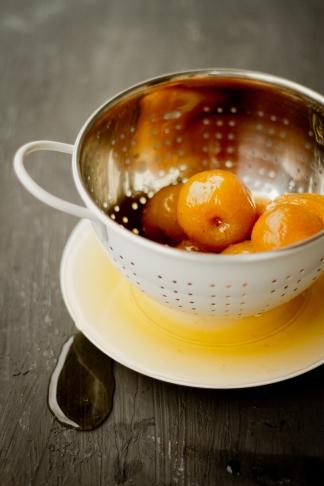 Soet-suur appelkosies (7)
